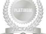 Birthday Package Platinum