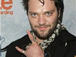 Bam Margera Unfiltered - Whitehall - June 1st - VIP Tickets