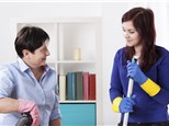 Carpet Cleaning: Payless-carpet-cleaners.com