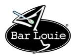 Bar Louie - Commack NY -  5/10/17