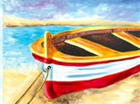 Boat Canvas IN Store & Online