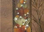 Light up the Pumpkins! 8/28 (Tabitha)