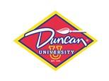 Duncan University Teacher Certification