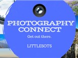 Littlesots Education: Photography 101