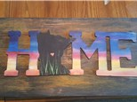 Craft N Party MN Home