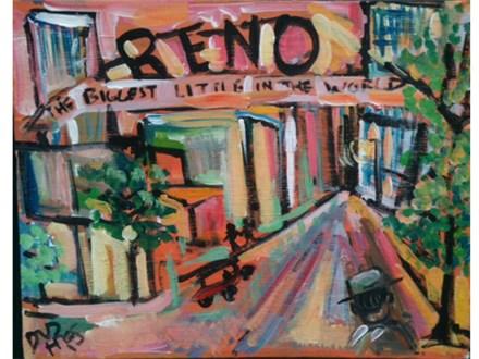 Old Reno