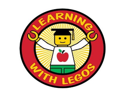 TIS - Learning with Legos - Fall Session - Wednesday - 3:15pm