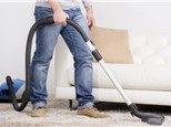 Carpet Cleaning: SVA Carpet Cleaners