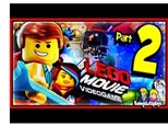 Kids Night Out - Lego - February 16th