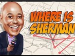 The Sherman Show Special