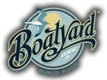 Boatyard Brewing and Beer Steins