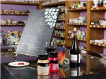 Parties: Paint Glaze & Fire Ceramics & Coffee House