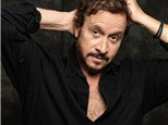 Pauly Shore - April 17-18th - Muskegon