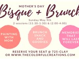 Bisque & Brunch