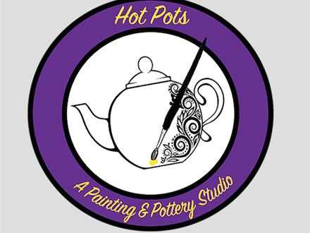 Hot pots Workshop Wednesdays