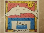 Dolphin Cay Custom Tiles