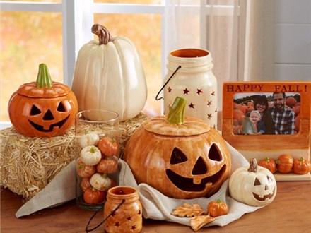 "Ladies Night - ""Pumpkin Spice"" ... Thursday, September 30th: 6:00-8:00pm"
