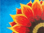 Book your ADULT CANVAS Party at Ceramics For You in Gurnee, IL