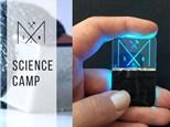 Science Kids' Camp