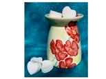 TGIF Paint Night - Poppies Tart Warmer - Friday August 24th