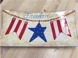 TT/ Freedom Plate