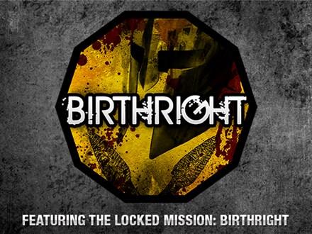 Birthday Party (Deposit)- Raleigh