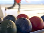 Corporate and Group Events: AMF West Lanes