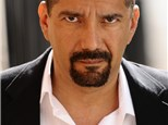 Steven Michael Quezada - September 7 - Muskegon