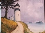 4/18 Lighthouse (deposit)