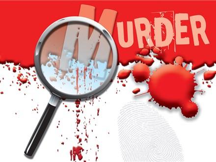 Murder Most Foul - Murder Mystery Dinner Show