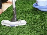 Carpet Removal: Clean Green Carpet Cleaning