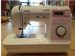 hemming workshop
