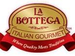 La Bottega- Plainview, NY- 7/26/17