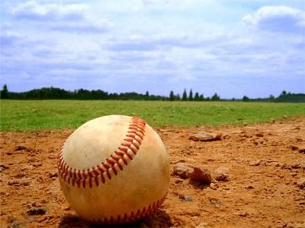Baseball Summer Camp Ages 9-13