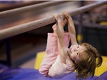 Classes: Tri Star Gymnastics Inc.