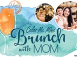 Mother's Day at Color Me Mine!