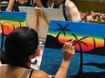 Beginner Canvas Class