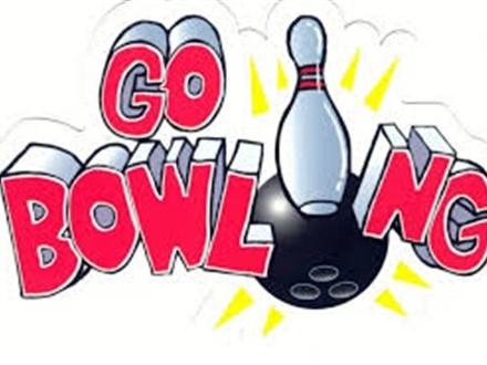 HS Bowling Match