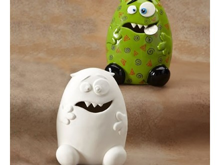 Kids Night Out - Monster Mash Halloween Party! - October 19