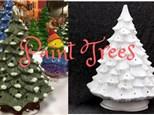 Per-Order Christmas Tree