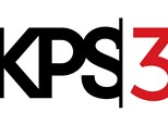 KPS3 Private Event (June 22nd)