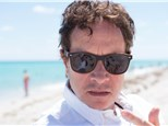 Pauly Shore (General Admission Tickets) - September 13th & 14th