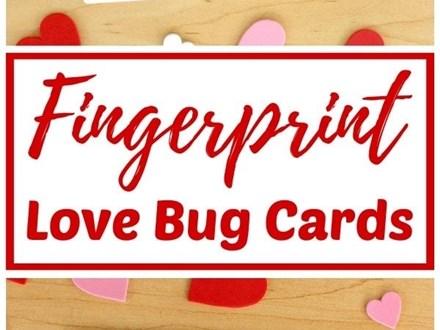 Valentine's Day Card Decorating Feb 8.