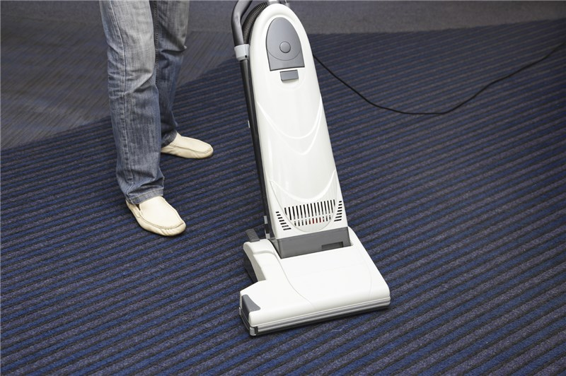 New York Mobile Carpet Cleaners