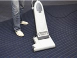Carpet Cleaning: Paramount Speedy Carpet Cleaners