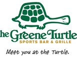 The Greene Turtle- Franklin Square, NY- 6/15/17
