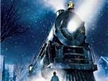 Polar Express Night