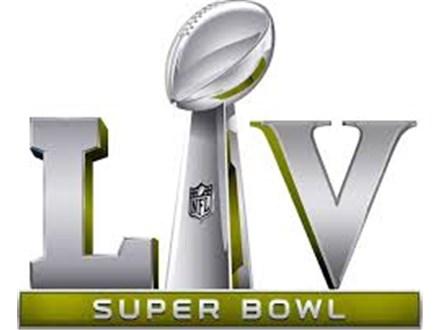 Super Bowl Football Platter Class Jan. 23