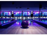 STARS OF TOMORROW BOWLING SCHOLARSHIP LEAGUE - AGES 6-8-Bantams