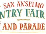 San Anselmo Country Fair Day & Parade